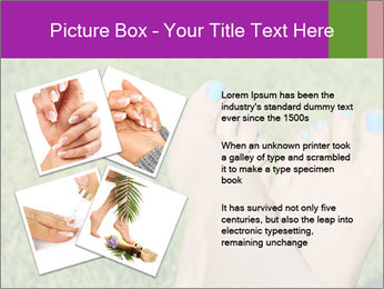 0000072746 PowerPoint Template - Slide 23