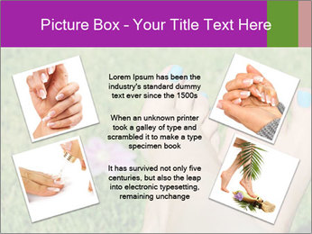 0000072746 PowerPoint Template - Slide 24