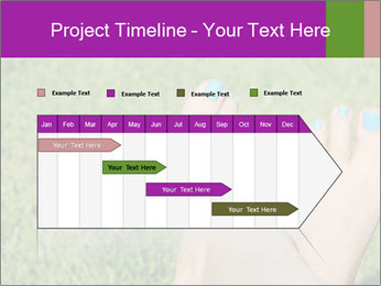 0000072746 PowerPoint Template - Slide 25