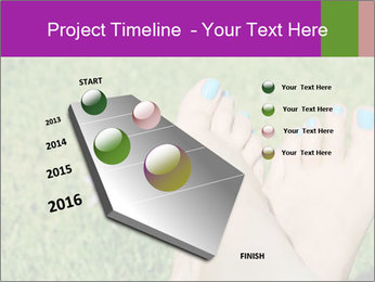 0000072746 PowerPoint Template - Slide 26