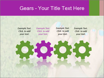 0000072746 PowerPoint Template - Slide 48