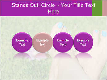 0000072746 PowerPoint Template - Slide 76