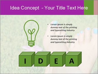 0000072746 PowerPoint Template - Slide 80