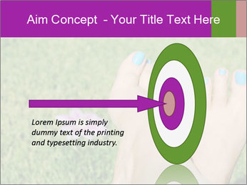 0000072746 PowerPoint Template - Slide 83