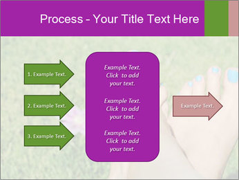 0000072746 PowerPoint Template - Slide 85