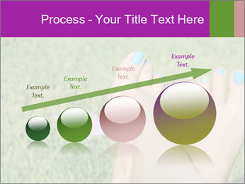 0000072746 PowerPoint Template - Slide 87