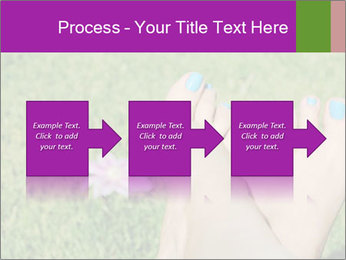 0000072746 PowerPoint Template - Slide 88