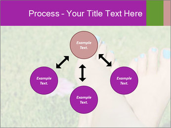 0000072746 PowerPoint Template - Slide 91