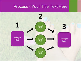 0000072746 PowerPoint Template - Slide 92