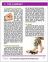 0000072746 Word Templates - Page 3