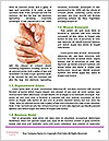 0000072746 Word Template - Page 4