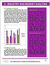 0000072746 Word Templates - Page 6