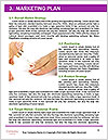 0000072746 Word Templates - Page 8