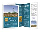 0000072747 Brochure Templates