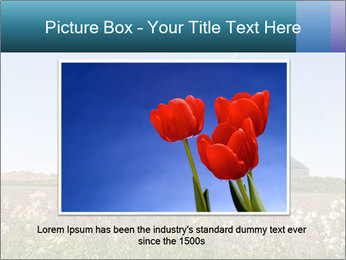 0000072747 PowerPoint Template - Slide 16