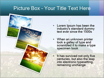0000072747 PowerPoint Template - Slide 17