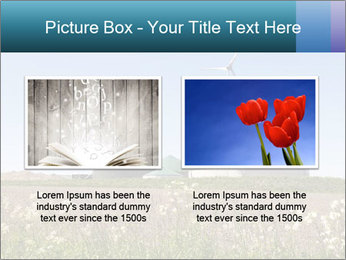 0000072747 PowerPoint Template - Slide 18
