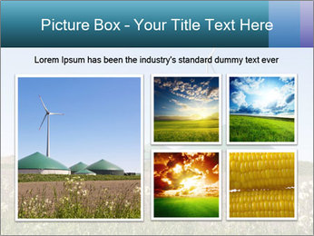 0000072747 PowerPoint Template - Slide 19