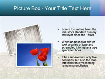 0000072747 PowerPoint Template - Slide 20