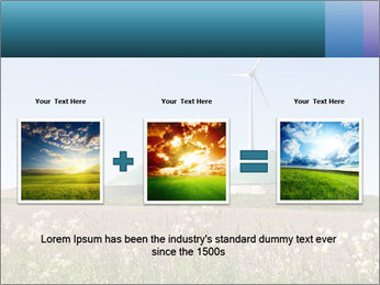 0000072747 PowerPoint Template - Slide 22