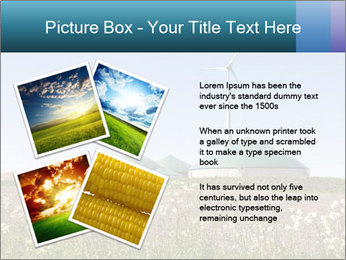 0000072747 PowerPoint Template - Slide 23