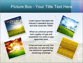 0000072747 PowerPoint Template - Slide 24