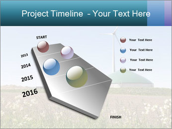 0000072747 PowerPoint Template - Slide 26