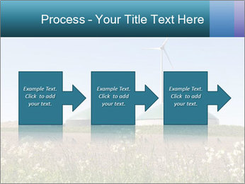 0000072747 PowerPoint Template - Slide 88