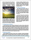 0000072747 Word Template - Page 4