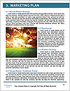 0000072747 Word Templates - Page 8