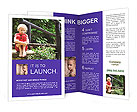 0000072748 Brochure Templates