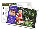 0000072748 Postcard Templates