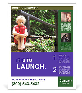 0000072748 Poster Template