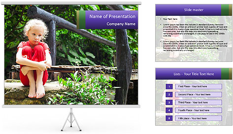 0000072748 PowerPoint Template