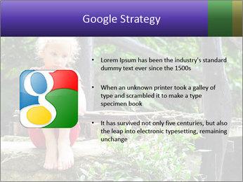 0000072748 PowerPoint Templates - Slide 10