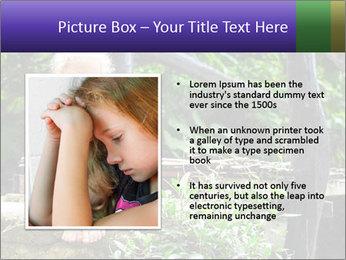 0000072748 PowerPoint Templates - Slide 13