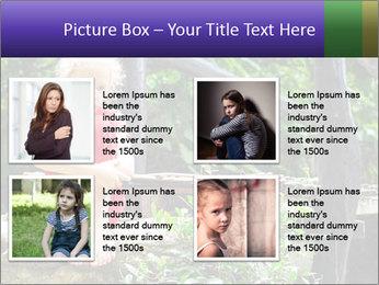 0000072748 PowerPoint Templates - Slide 14