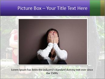0000072748 PowerPoint Templates - Slide 15