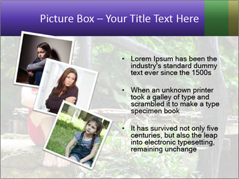 0000072748 PowerPoint Templates - Slide 17