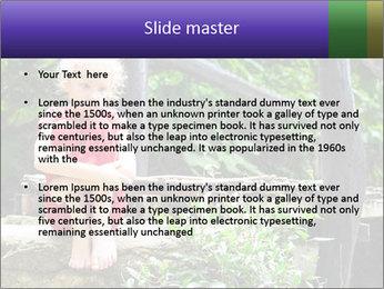 0000072748 PowerPoint Templates - Slide 2