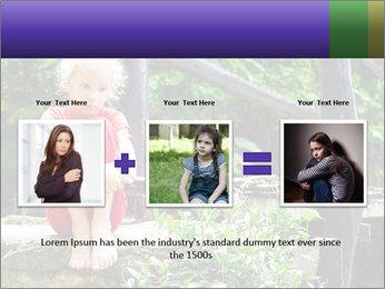 0000072748 PowerPoint Templates - Slide 22