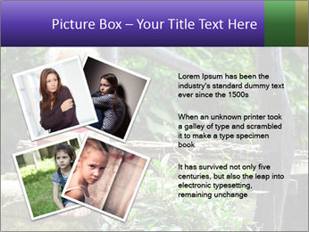 0000072748 PowerPoint Templates - Slide 23