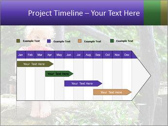 0000072748 PowerPoint Templates - Slide 25