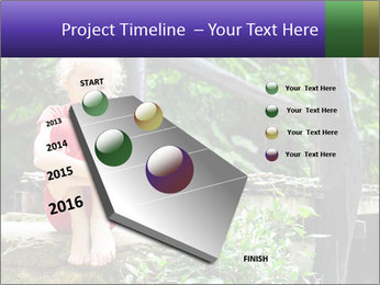 0000072748 PowerPoint Templates - Slide 26