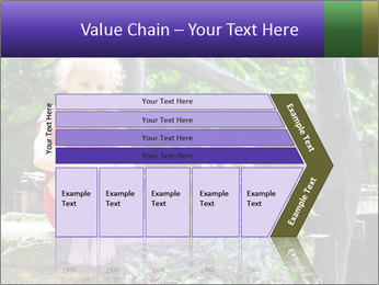 0000072748 PowerPoint Templates - Slide 27