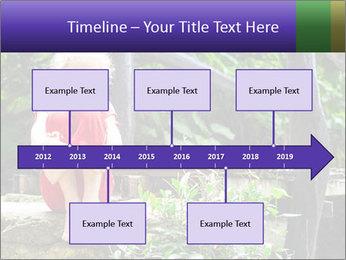 0000072748 PowerPoint Templates - Slide 28