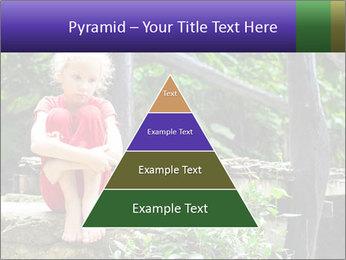 0000072748 PowerPoint Templates - Slide 30