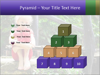 0000072748 PowerPoint Templates - Slide 31