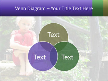 0000072748 PowerPoint Templates - Slide 33