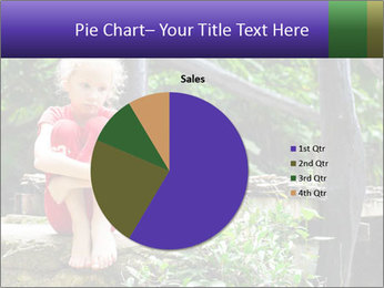 0000072748 PowerPoint Templates - Slide 36